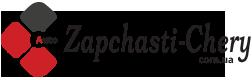 Подшипник Джили СК купить в интернет магазине 《ZAPCHSTI-CHERY》
